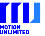 Motion Unlimited Prosthetic and Orthotic Fabrication